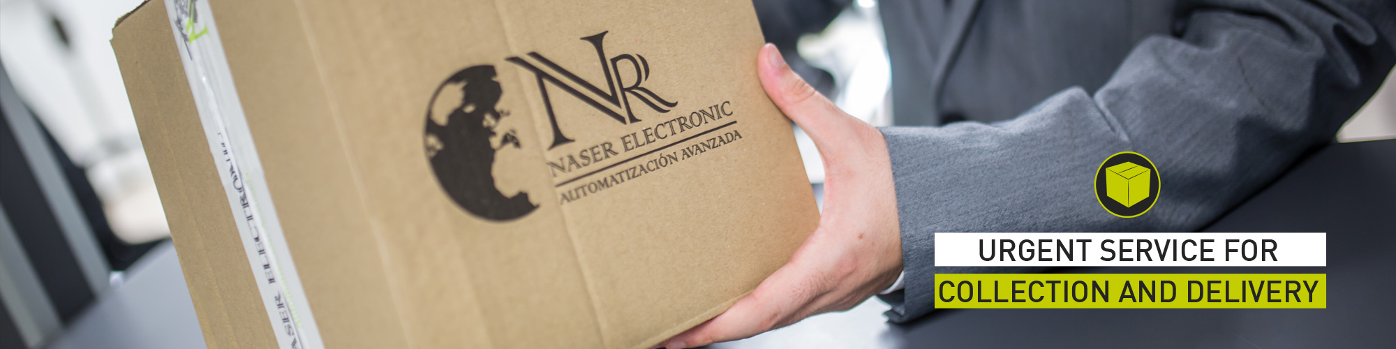 Naser electronic s&l fashions dress collection